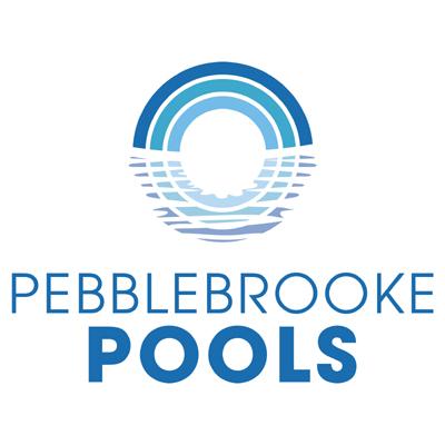Pebblebrooke Pools