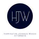 Harrington Johnson Wands Attorneys
