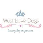 Must Love Dogs (Pty) Ltd