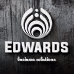 Edwards Business Solutions (PTY) Ltd