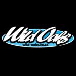 Wild Oaks Online Advertising