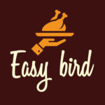Easy Bird – Wholesome Chicken. Delivered.