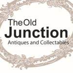 The Old Junction