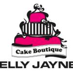 Kelly Jayne's Cake Boutique