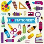 5 STAR OFFICE STATIONERY