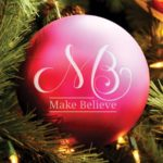 Make Believe Packages From Santa