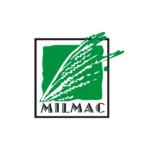 Milmac