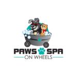 Paws Spa on Wheels