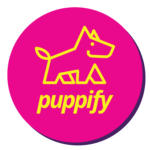 Puppify – Mobile Pet Grooming & Pet Store