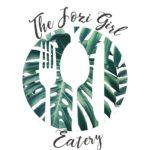 The Jozi Girl Eatery