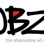 Wizards of Obz Advertising Agency