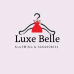 Luxe Belle