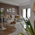 Colette Living Pty Ltd
