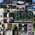 RSS Security Services