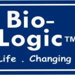 Bio-Logic.co.za Health Sprays
