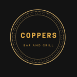 Copperlake Bar and Grill