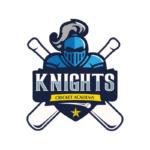 KNIGHTS Cricket Academy