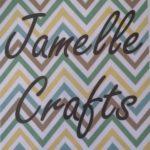 Jamelle Crafts