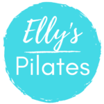 Elly's Pilates