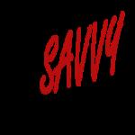 Savvy Dancemoves