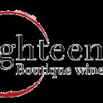 Eighteen13 Boutique Wine Shop & Tasting Room