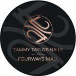 Tammy Taylor Nails 4Ways Mall