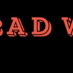 Big Bad Wolf – Pizza Bar