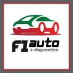 F1 Auto and Diagnostics