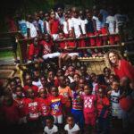 Refilwe Community Project
