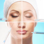 SkinSational Medical Aesthetics