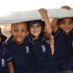 Broadacres Academy & Farm Nursery School
